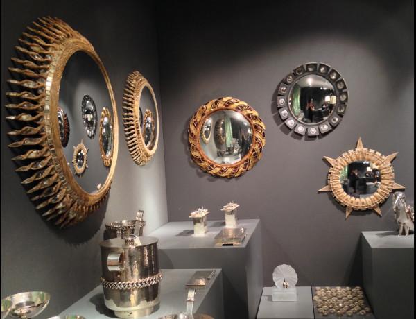 Galerie Jean-David Botella 2
